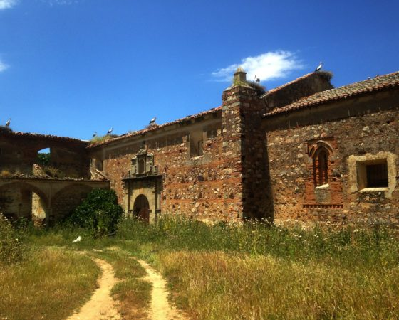 Nature en Extremadura
