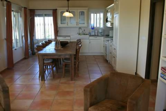 location-maison-orellana-extremadure3