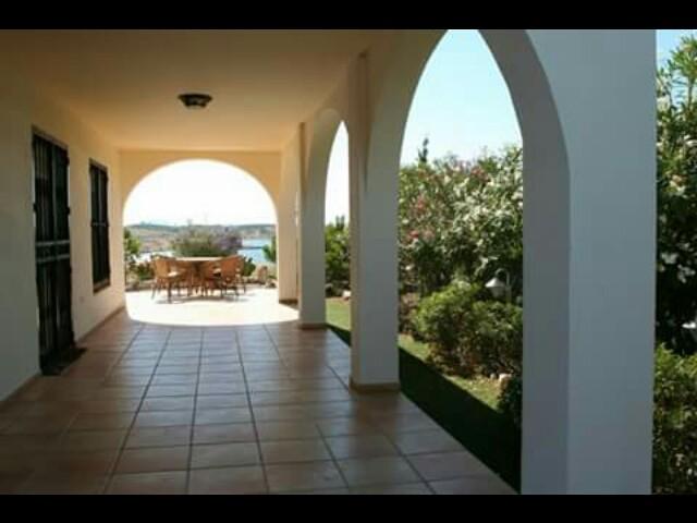 location-maison-orellana-extremadure4