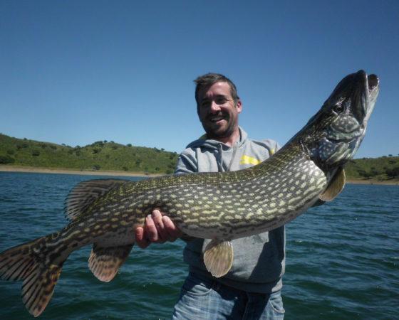 www-extremaduraprofishing-com-pc3aache-du-brochet-en-espagne-pike-fishing-in-spainjpg-57